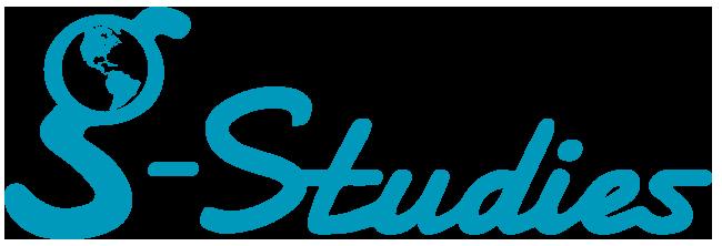 G-Studies